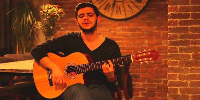 akorclub gitar ve akorlar