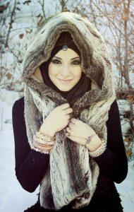zima-kosa