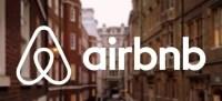 Airbnb zľava až 25€ + 45€ - Návod