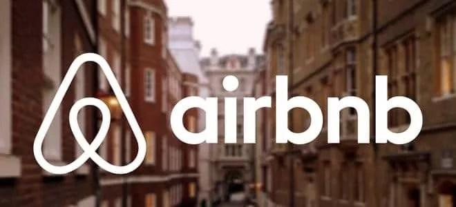 Airbnb zľava až 25€ + 45€ – Návod
