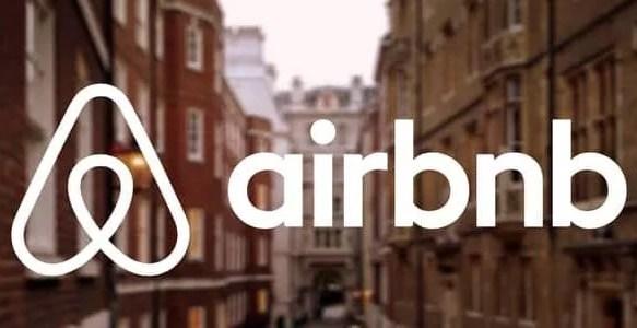45c30625193c0 Návod - Airbnb zľava až 25€ + 45€ - Ako si zarobit peniaze.sk