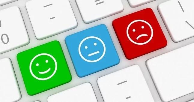 Zarbajte vypanm dotaznkov a ankiet online platen