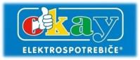 Zľavový kupón Okay - Zľavy na Okay.sk