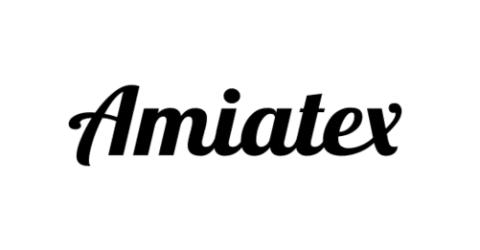 amiatex zľava