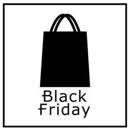 Black Friday Slovensko