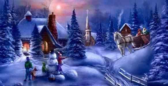 5b52ee82630d Vianoce - lacné nákupy - Ako ušetriť na Vianočných darčekoch ⋆ Ako ...