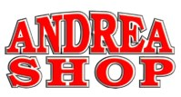 Andreashop zľavový kupón