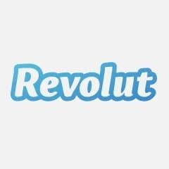 Aké sú výhody používania Revolut?