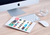 Aplikácie, ktoré vám uľahčia prácu z domova