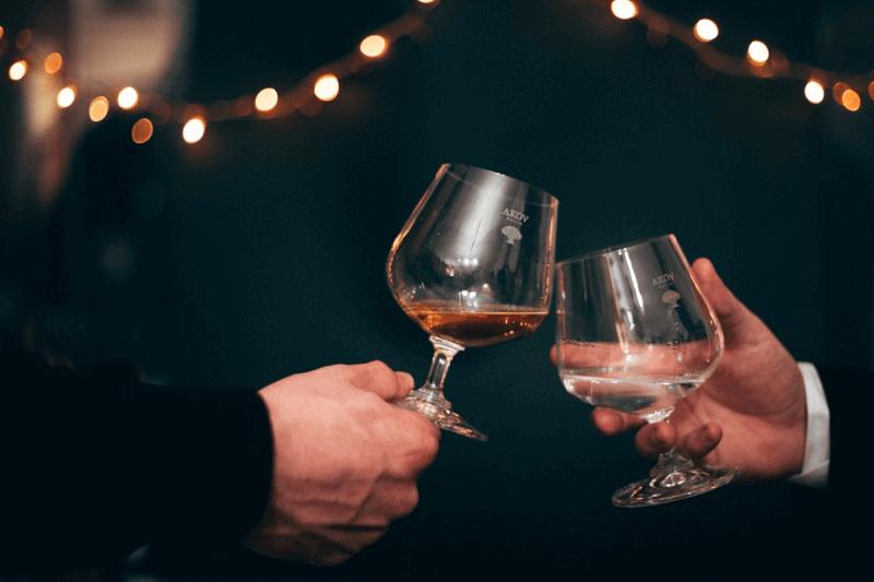 Koje je pravo muško piće?