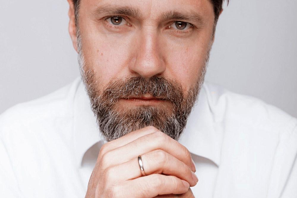 Stand Down sa Nebojšom Milovanovićem