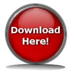 http://www.ziddu.com/download/11080427/ASUHANKEPERAWATANPADAKLIENDENGANDERMATITIS.doc.html