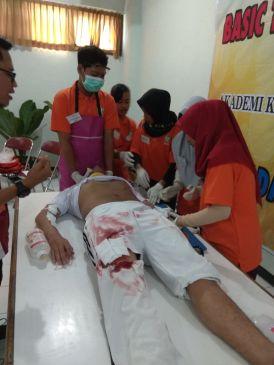 Biaya Kuliah STIKES di Kota Serang