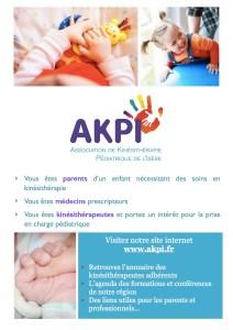 Affiche AKPI - copie