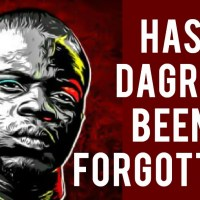 VIDEO: Has the music industry forgotten Dagrin 9 years after death?
