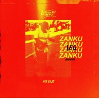 NEW MUSIC: Legendury Beatz Ft. Mr Eazi & Zlatan – Zanku Leg Riddim