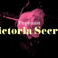 NEW MUSIC: Popcaan – Victoria Secret