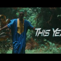 VIDEO: Zlatan - This Year