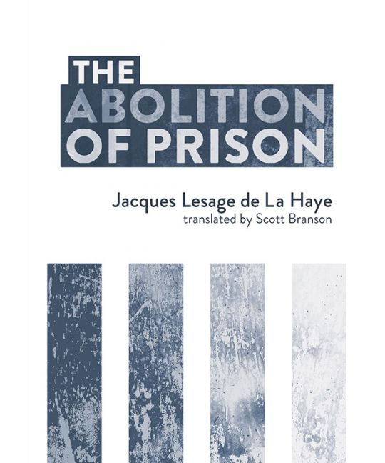 https://i1.wp.com/www.akpress.org/media/catalog/product/cache/1ec012b46cbfe4262fc94f3e95ab2d9c/a/b/abolition_of_prison_for_web.jpg?w=640&ssl=1