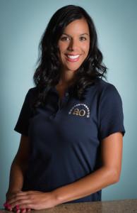 Sandra Akridge orthodontics
