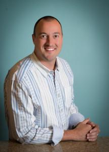 Dr. Matt Akridge