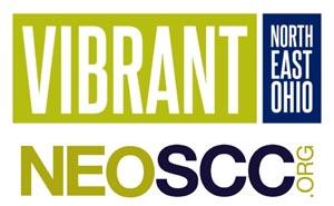 Vibrant NEOSCC