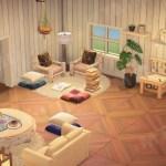 Buy Animal Crossing Theme Packs Fast Cheap Acnh Theme Packs For Sale Akrpg Com