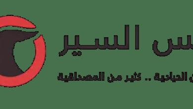 صورة بالفيديو .. سورية ترفع شعار رابعة و تهتف لمحمد مرسي في وجه مرافقي السيسي بـ ألمانيا لتتلقى سيلاً من الشتائم