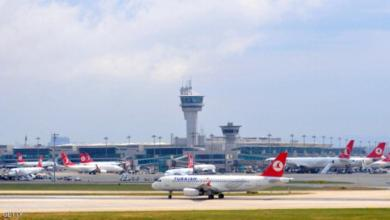 Photo of تركيا : عراقية تقاضي مطار أتاتورك بعد وفاة مولودها