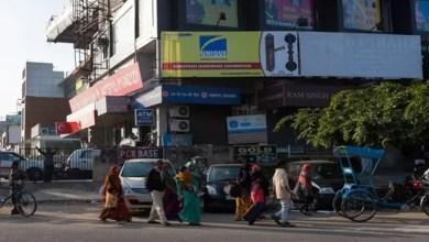 Photo of الهند : اغتصاب جماعي لسائحة أمريكية بفندق فاخر في نيودلهي