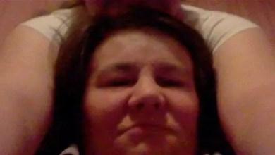 Photo of بريطانية تعيش في المنزل مع جثة شقيقتها المتوفية منذ أشهر !