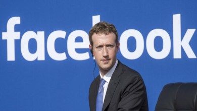 """Photo of موقع """" فيس بوك """" لا يخبر مستخدميه حول كل ما يعرفه عنهم"""