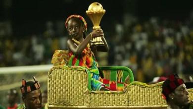 Photo of تعرف على سجل الفائزين بكأس أمم أفريقيا منذ عام 1957