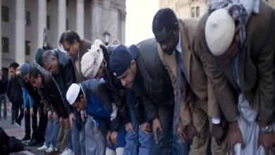 Photo of محكمة تغرم بلدة أميركية بـ 3 ملايين دولار بسبب رفضها بناء مسجد