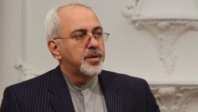 "Photo of إيران تصف رد فعل ترامب على هجومي طهران بـ "" البغيض """