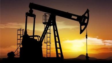 Photo of النفط يستقر قرب أدنى مستوى في شهور متأثراً بمخاوف التخمة