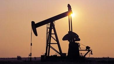 Photo of النفط يقفز لأعلى مستوياته في شهرين و يسجل أكبر زيادة أسبوعية هذا العام