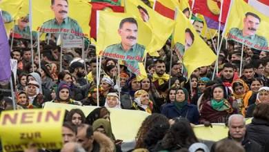 "Photo of ألمانيا : السجن لتركي بتهمة "" الانتماء لمنظمة إرهابية """