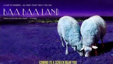 """Photo of """" با با لاند """" .. الفيلم الأكثر """" مللاً """" في تاريخ السينما العالمية !"""