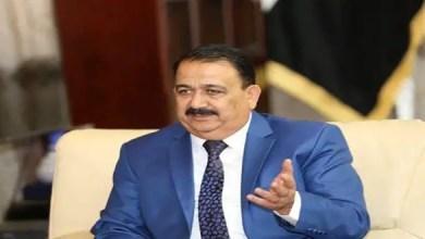 Photo of وزير الدفاع العراقي معتذرًا : معتقلو داعش ليسوا أسرى حرب