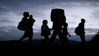 """Photo of ألمانيا : فشل """" اللحظات الأخيرة """" يطارد عمليات ترحيل اللاجئين المرفوضين"""