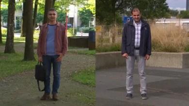 "Photo of تجارب لاجئين سوريين كأمثلة .. هولندا : فرص العمل للاجئين تختلف بشكل كبير باختلاف "" البلدية """