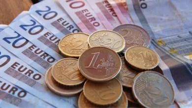 Photo of الشهية للمخاطرة ترفع اليورو لليوم الثاني