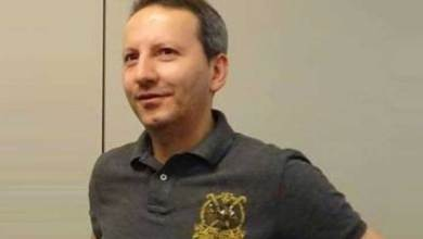 Photo of انتقادات دولية لإيران بسبب حكم بالإعدام على طبيب مرموق