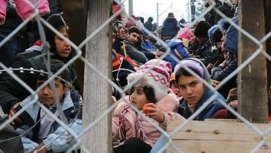 Photo of منظمة الهجرة الدولية تكشف عن معدل عدد اللاجئين الذين يموتون يومياً منذ مطلع 2017
