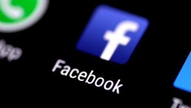 """صورة سرقة 16 ألف دولار من رجل بريطاني عبر ثغرة في """" فيسبوك """""""