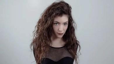 "Photo of المغنية النيوزيلندية لورد تلغي حفلاً غنائياً في "" إسرائيل "" بعد ردود أفعال غاضبة"