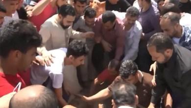 Photo of المصادقة على إعدام مغتصب و قاتل طفل سوري في الأردن