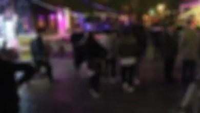 Photo of ألمانيا : شابة ألمانية تتهم لاجئين سوريين باغتصابها بعد خروجها من ملهى ليلي .. و الشرطة تكشف تلفيقها للحادثة !