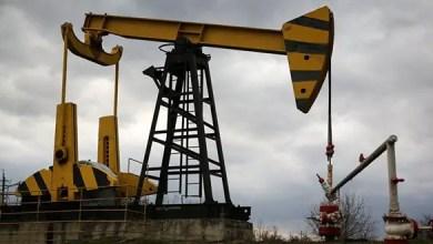 Photo of أسعار النفط تقترب من أعلى مستوى في 3 أعوام مدعومة بطلب قوي
